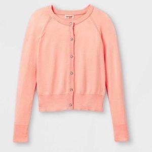 COPY - Cardigan Sweater - Cat & Jack™